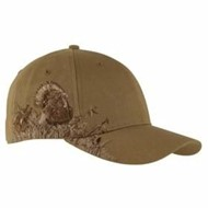 DRI DUCK | Dri-Duck Wildlife Series Turkey Cap