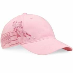 Dri Duck LADIES' Barrell Racing Cap