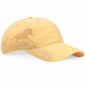 Dri Duck LADIES' Meadow Horse Wildlife Series Cap