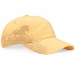 DRI DUCK | Dri Duck LADIES' Meadow Horse Wildlife Series Cap
