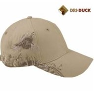 DRI DUCK | Dri Duck Quail Wildlife Series Cap