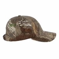 DRI DUCK | Dri Duck Mule Deer Wildlife Series Cap