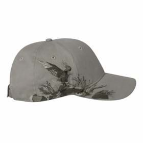 DRI DUCK Authentic EAGLE Wildlife Series Cap