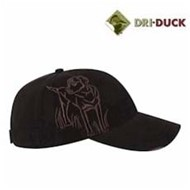 "DRI DUCK | DRI DUCK ""LAB"" 3D Series Cap"
