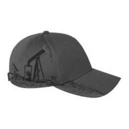 DRI DUCK | DRI-Duck Industry Series Oil Field Cap