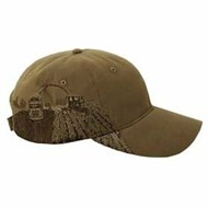 DRI DUCK | DRI-Duck Industry Series Harvesting Cap