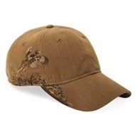 DRI DUCK | Dri Duck Pheasant in Flight Cap