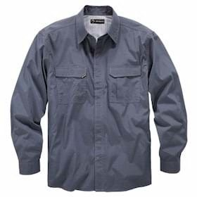 DRI-Duck Field Long Sleeve Shirt