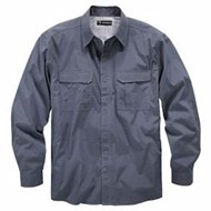 DRI DUCK | DRI-Duck Field Long Sleeve Shirt