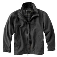 DRI DUCK | DRI Duck Maverick Short Chore Jacket