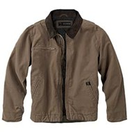 DRI DUCK | Dri Duck Outlaw Jacket
