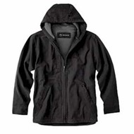 DRI DUCK | DRI-Duck Canvas Laredo Full Zip Jacket