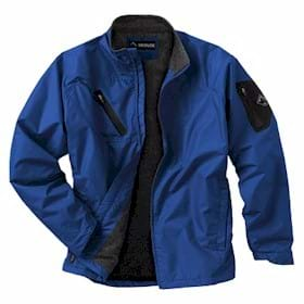 Dri Duck Glacier Fleece-Lined Jacket