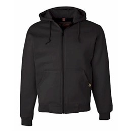 DRI DUCK | Dri Duck TALL Crossfire Full Zip Sweatshirt