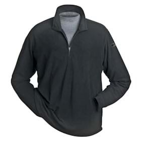 Dri Duck Element 1/4-Zip Nano Fleece