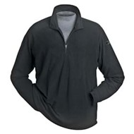 DRI DUCK | Dri Duck Element 1/4-Zip Nano Fleece