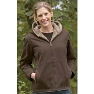 DRI DUCK | DRI Duck Roper Ladies' Jacket