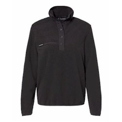 DRI DUCK | DRIDUCK Ladies Cypress Sherpa Fleece