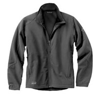 DRI DUCK | Dri Duck LADIES' Precision Soft Shell Jacket