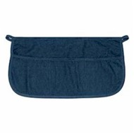 DayStar | DayStar Three Pocket Denim Waist Apron