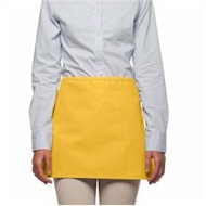 DayStar | No Pocket Waist Apron