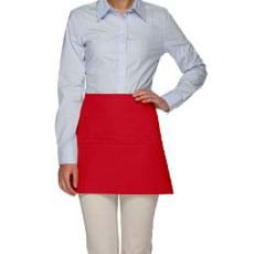 DayStar XL Three Pocket Waist Apron