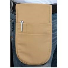 DayStar Money Pouch w/ Belt Loop