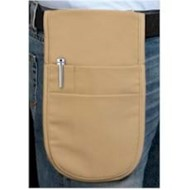 DayStar | DayStar Money Pouch w/ Belt Loop