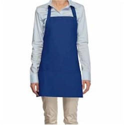 DayStar | Three Pocket Bib Apron