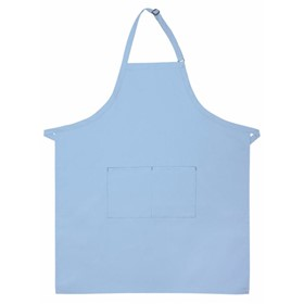 DayStar Extra Coverage Two Pocket Butcher Apron