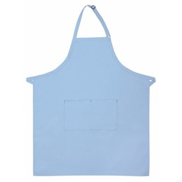DayStar | DayStar Extra Coverage Two Pocket Butcher Apron