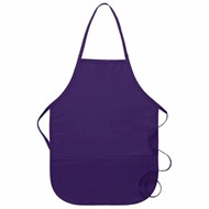 DayStar | DayStar XL Two Pocket Child Bib Apron
