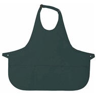 DayStar | DayStar Scoop Neck Specialty Apron