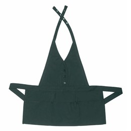 DayStar | Single Breasted Specialty Apron