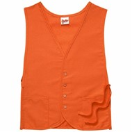 DayStar | DayStar X-Large Vested Two Pocket Cobbler Apron