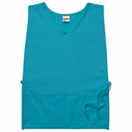 DayStar | DayStar XL Two Pocket V-Neck Cobbler Apron