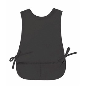 DayStar Two Pocket Child Cobbler Apron