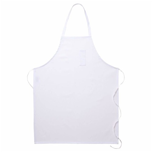 DayStar Pencil Pocket Bib Apron