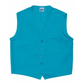 DayStar One Pocket Vest