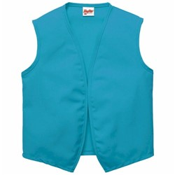 DayStar | DayStar No Pocket Vest