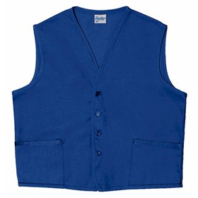 DayStar Two Pocket Vest