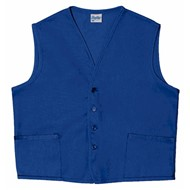 DayStar | DayStar Two Pocket Vest
