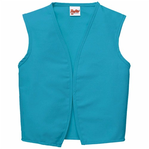 DayStar No Pocket Child Vest