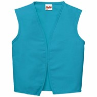 DayStar | DayStar No Pocket Child Vest