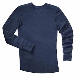 L/S District Threads Thermal