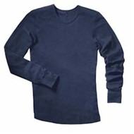 District Threads | L/S District Threads Thermal