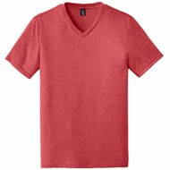 DISTRICT | District ® Perfect Tri ® V-Neck Tee
