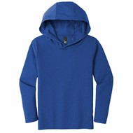 DISTRICT | District ® Youth Perfect Tri ® LS Hoodie