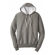 DISTRICT | District ® Perfect Tri ® French Terry Hoodie
