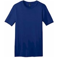 DISTRICT | District® Soft Wash Crew Tee